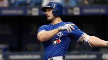 Fantasy Baseball Hitting Streamers: Week 1 photo