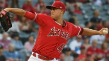 45 Players to put on Waiver Wire Speed Dial (Fantasy Baseball) photo