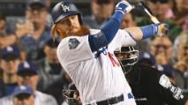 DraftKings MLB Lineup Advice: Monday (4/1) photo