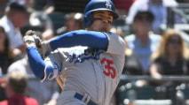 Fantasy Baseball Weekly Planner: Week 2 photo