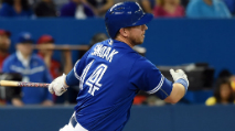 DraftKings MLB Lineup Advice: Tuesday (4/2) photo