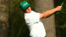 FanDuel PGA Preview: Valero Texas Open photo