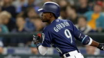 3 Burning Questions (Fantasy Baseball) photo