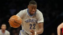 FanDuel NBA Lineup Advice: Wednesday (4/3)