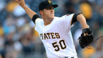 DraftKings MLB Lineup Advice: Wednesday (4/3) photo