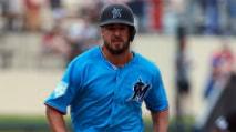 Fantasy Baseball Category Analysis: Week 1 photo