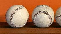 Fantasy Baseball Trade Value Chart (Week 1) photo