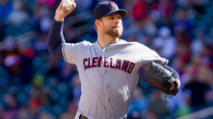 FantasyPros Baseball Podcast: Leading Off (4/4) photo