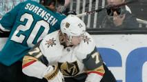 DraftKings NHL Lineup Advice: Thursday (4/4) photo