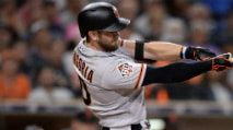 Fantasy Baseball Hitting Streamers: Week 2 photo