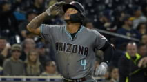 Fantasy Baseball Risers and Fallers: Week 2 photo