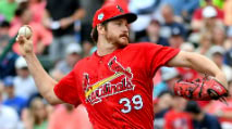 FanDuel MLB Lineup Advice: Monday (4/8) photo