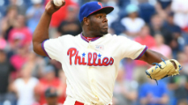 Fantasy Baseball Waiver Wire Pickups: Week 2 photo