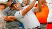 DraftKings PGA Preview: The Masters photo