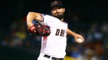 DraftKings MLB Lineup Advice: Wednesday (4/10) photo