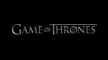 Game of Thrones Fantasy Draft Rankings: Season 8 Ultimate Guide photo