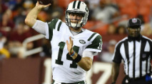 What to Take and What to Ignore from the Preseason (Fantasy Football) photo