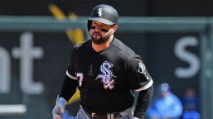 Fantasy Baseball Streaming Hitters: Week 3 photo