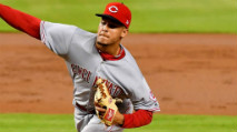 10 Things to Know for Week 3 (Fantasy Baseball) photo