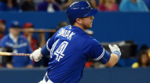 DraftKings MLB Value Plays: Monday (4/15) photo
