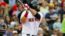 Fantasy Baseball Waiver Wire Pickups: Week 3 photo