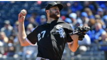 Pitchers to Target in Deep Leagues (2019 Fantasy Baseball) photo