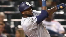 FantasyPros Baseball Podcast: Waiver Wire Pickups w/ Michael Beller photo
