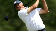 DraftKings PGA Preview: RBC Heritage photo