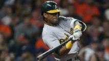 Statcast Risers & Fallers: Week 3 (Fantasy Baseball) photo