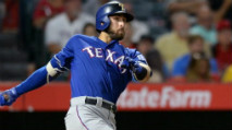 DraftKings MLB Lineup Advice: Wednesday (4/17) PREMIUM photo