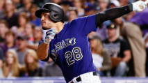 FanDuel MLB Lineup Advice: Thursday (4/18) PREMIUM photo