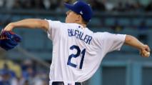 FantasyPros Baseball Podcast: Leading Off (4/18) photo