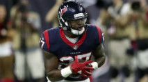 Buy Low Dynasty Targets (2019 Fantasy Football) photo