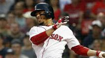 DraftKings MLB Value Plays: Monday (4/22) photo