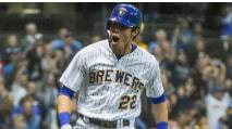 Fantasy Baseball Risers and Fallers: Week 4 photo