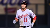 DraftKings MLB Lineup Advice: Monday (4/22) photo