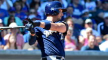 Positive & Negative Regression Candidates (2019 Fantasy Baseball) photo