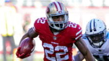 How to Be an Effective Contrarian DFS Player (Fantasy Football) photo