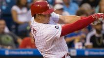 DraftKings MLB Lineup Advice: Wednesday (4/24) photo