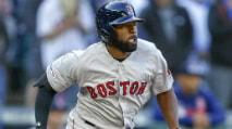 Fantasy Baseball Streaming Hitters: Week 5 photo