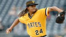 Fantasy Baseball Injury Report: Chris Archer, J.D. Martinez, Eloy Jimenez photo