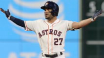 DraftKings MLB Lineup Advice: Wednesday (5/1) photo