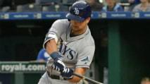 Fantasy Baseball Category Analysis: Week 5 photo