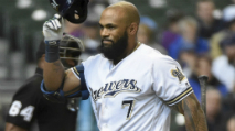 Bobby Sylvester's Top 125 Rest of Season Outfielder Rankings photo