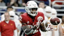 Undrafted Rookies to Watch this Offseason (2019 Dynasty Football) photo