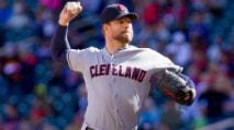 Fantasy Baseball Injury Report: Corey Kluber, Anthony Rendon, Juan Soto photo