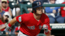 DraftKings MLB Value Plays: Monday (5/6) photo