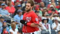 DraftKings MLB Lineup Advice: Monday (5/6) photo
