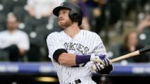 FanDuel MLB Lineup Advice: Thursday (5/9) photo