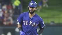 11 Players to Buy Low/Sell High (Fantasy Baseball) photo